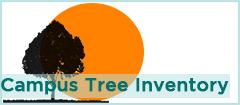 Tree Inventory