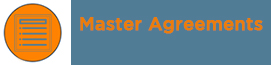 Master Agreements